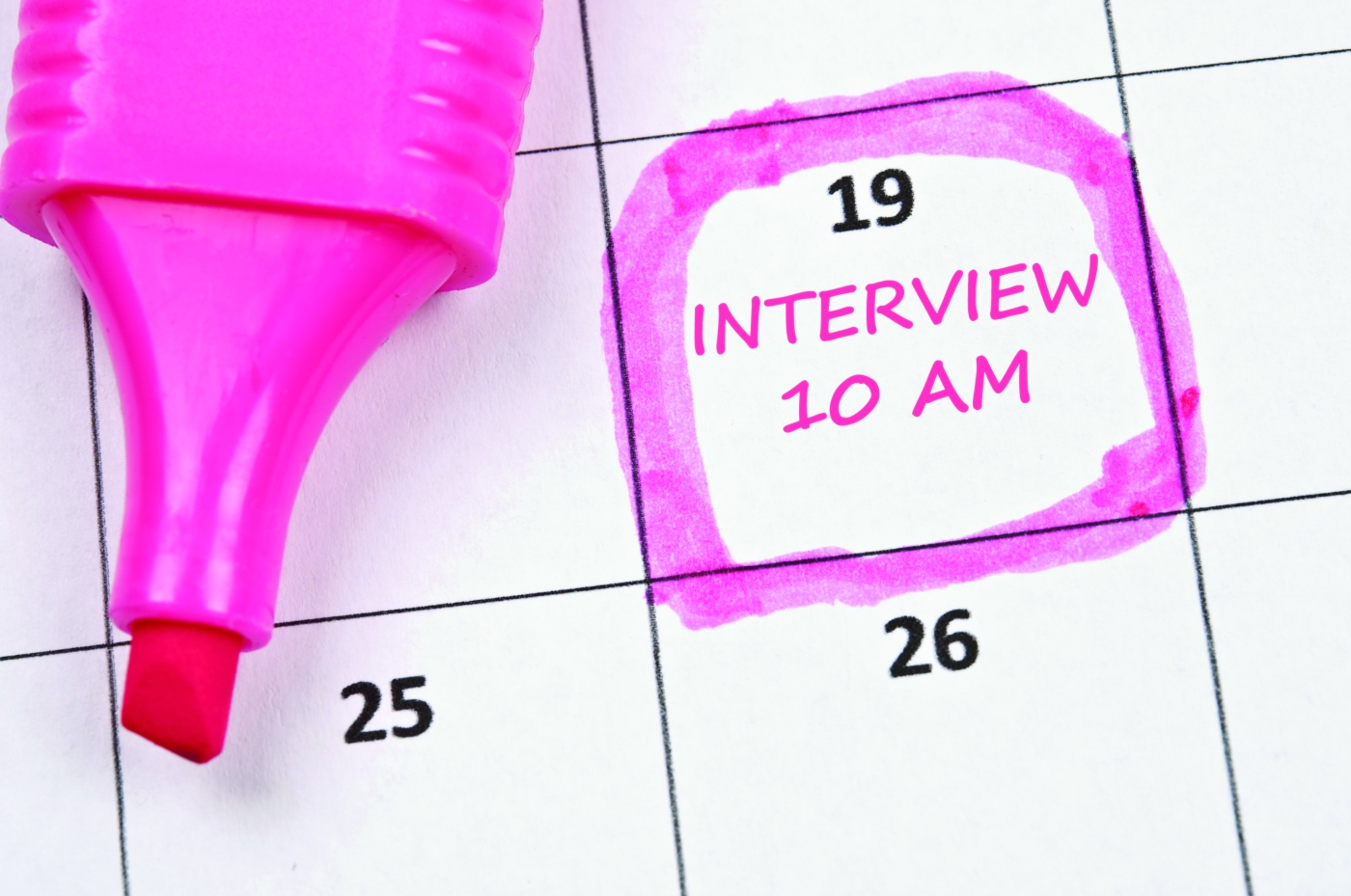 need to prepare for an interview have no fear practice interview need to prepare for an interview have no fear practice interview questions are here