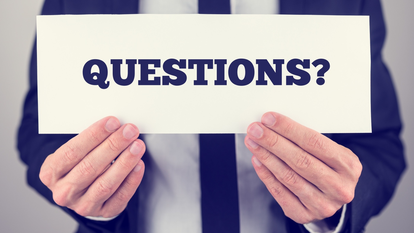 interview questions toppel peers blog interview questions