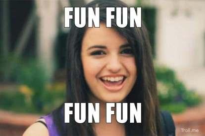 fun-fun-fun-fun