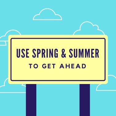 Use Spring & Summer (1)