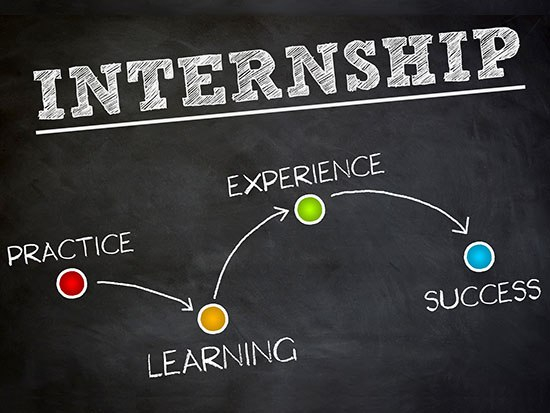 internships_shannon_stream